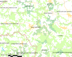Map commune FR insee code 87168.png