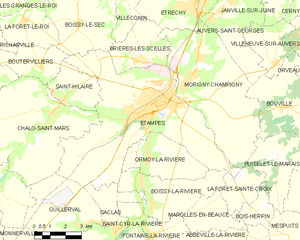Map commune FR insee code 91223.png