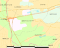 Map commune FR insee code 92047.png