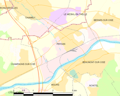 Map commune FR insee code 95487.png