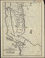 Map of San Francisco and San Joaquin Valley Ry. and Atchison lines in California (13962049896).jpg