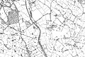 Map of Staffordshire OS Map name 028-NW, Ordnance Survey, 1883-1894.jpg