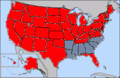 Map of USA presidential elections 1928.PNG