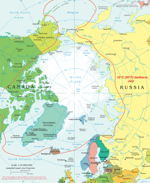 File:Map of the Arctic.png