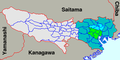 Map tokyo districts.png