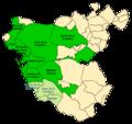 Mapa-ctbc.png