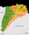 Mapa Barrios de Barlovento.png