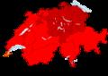 Mapa Referéndum de Suiza (2013-SMO).png