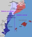 Mapa dialectal del catalan-valenciano.png