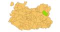 Mapa municipal de Argm. de Alba.png