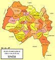 Mapa parroquial de Tinéu (color).jpg