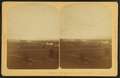 Maplewood House, from Cruff's Ledge, Bethlehem, N.H, by G. H. Aldrich & Co..png