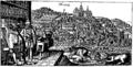 Marburg 1623 daniel meissner.png