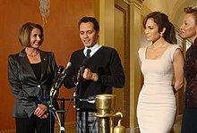 Marc Anthony, Jennifer Lopez.jpg