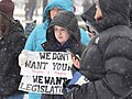March for Our Lives 24 March 2018 in Iowa City, Iowa - 012.jpg