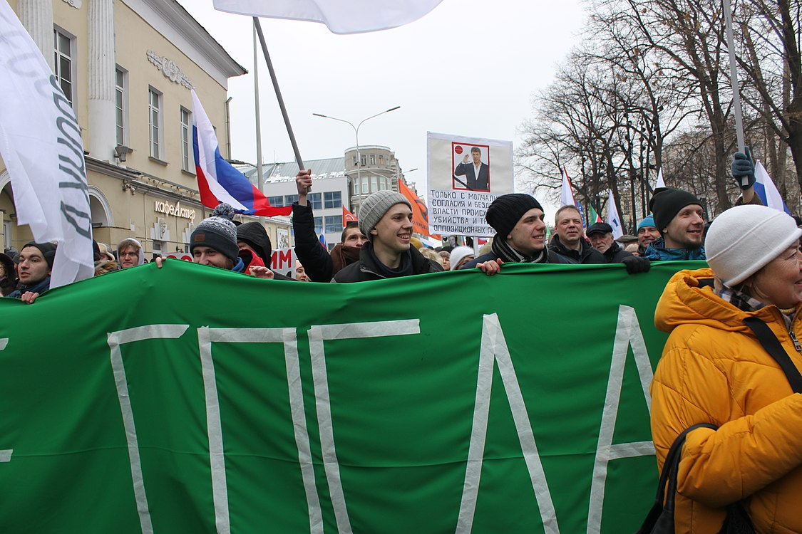 March in memory of Boris Nemtsov in Moscow (2019-02-24) 140.jpg