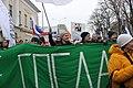 March in memory of Boris Nemtsov in Moscow (2019-02-24) 140.jpg