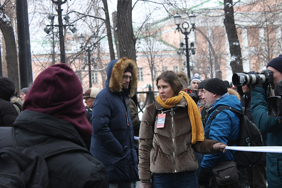 March in memory of Boris Nemtsov in Moscow (2019-02-24) 27.jpg