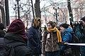 March in memory of Boris Nemtsov in Moscow (2019-02-24) 27.jpg