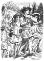March of Arthur (Keene).png