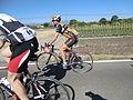 Marcha Cicloturista 4Cimas 2012 107.JPG