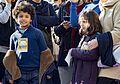 Marcha das Mulheres no Porto DY5A0787 (32334007082).jpg