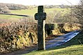 Marchant's Cross - geograph.org.uk - 1157850.jpg