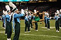 Marching Band and Dance Team (4005065149).jpg
