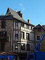 Marcillac-Vallon, maison 2.jpg