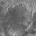 Mare Imbrium (LRO).png