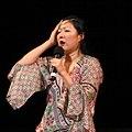 Margaret Cho, 2005.jpg