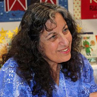 Margarita Engle American childrens writer, columnist, poet