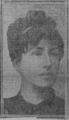 Margherita Traube Mengarini.png