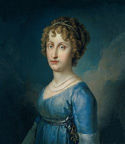 Maria Antonietta Borbone Napoli 1784 18061.jpg