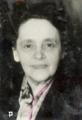 Maria Aszer.png