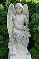 Maria Enzersdorf Romantikerfriedhof 20110625 0739.jpg
