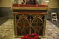 Maria Laach Abbey, Andernach 2015 - Maria-Laach Grablege des Stifters DSC06530 (23690271954).jpg
