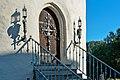 Maria Woerth Karner gotisches Portal 25092014 952.jpg