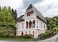 Maria Woerth Teixlbucht Sueduferstrasse 197 Villa Fichteneck NW-Ansicht 19042017 7776.jpg
