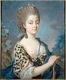 Marie-Aurore de Saxe (1748-1821) A.jpg
