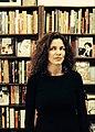Marie Gloris.jpg