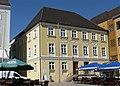 Marienplatz 4 Freising-1.jpg