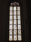 Marienstiftskirche Lich Fenster 03.JPG