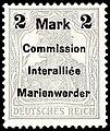 Marienwerder2mark1920.jpg