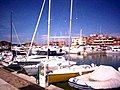 MarinadiGrosseto-porto.jpg
