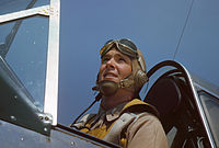 Marine Lieutenant, glider pilot in training at Page Field, Parris Island, SC.jpg