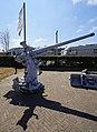 Marine Museum Den Helder (2) (45118418292).jpg