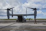 Marines bring clean water to people of Saipan 150810-M-MX588-018.jpg
