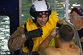 Marines conduct life saving water survival training 150728-M-RH401-039.jpg