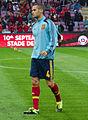 Mario Suarez.jpg